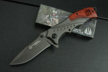 best cheap folding knife