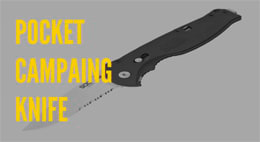 best folding knife