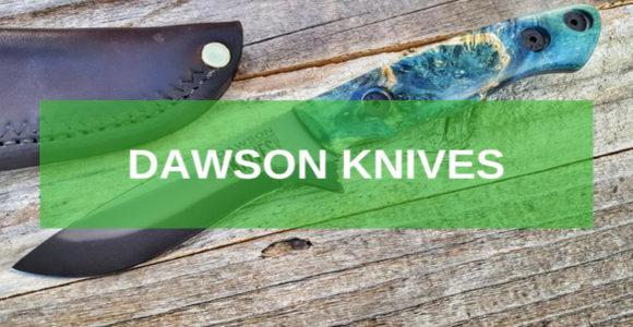 Dawson Knives