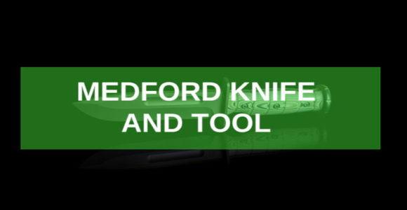 Medford Knife